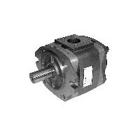 IGP - Internal gear pumps