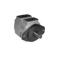 DFP - Fixed displacement vane pumps