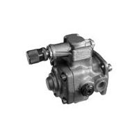PVA - Variable displacement vane pumps with pilot adjuster