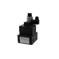RPCE2-* - Pilot operated flow control proportional valves