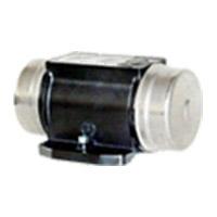 Electric External Vibrators