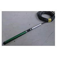 Rod Electric Internal Vibrator