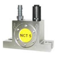 Druckluft-Turbine  Vibrators