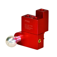 Vacuum Check Valve VT-1H with COAX®