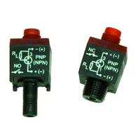Vacuum switches VS4015/VS4016