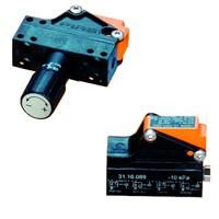 Vacuum switches   inductive universal
