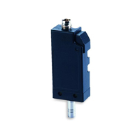 Vacuum switch   MM8