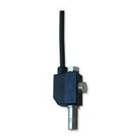 Vacuum switch   LM8