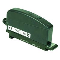 CU (Control Unit) P3010   P5010 & P6010