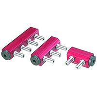 P3010 common-feed adapters