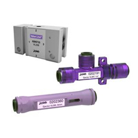 Value Line® vacuum generators
