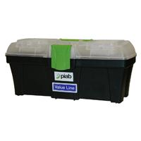 Value Line® whole range kit