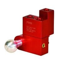 Vacuum Check Valve VT-1H with COAX®