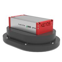 Kenos™ Vacuum Gripper – KSG