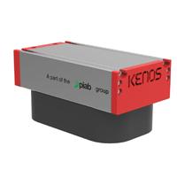 Kenos™ vacuum gripper – KBC