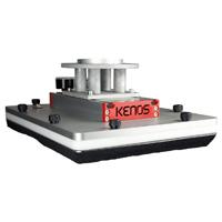 Kenos™ vacuum gripper – KVGL-S